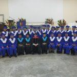 2016 Graduation Medellin (1)