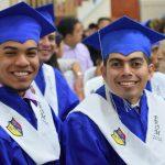 2016 Graduation Medellin (2)