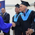 2016 Graduation Medellin (3)