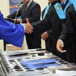 2016 Graduation Medellin (4)