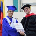 2016 Graduation Medellin (5)