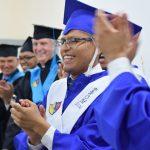 2016 Graduation Medellin (6)