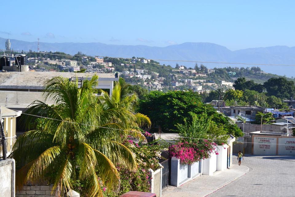 Haiti 2016 (1)