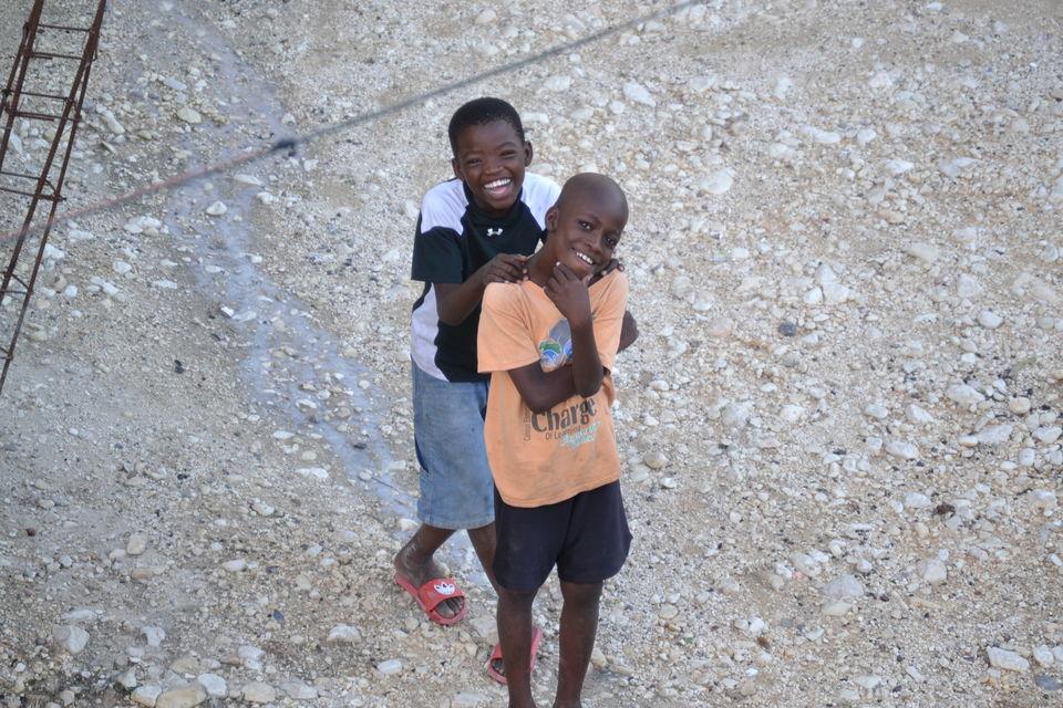 Haiti 2016 (10)