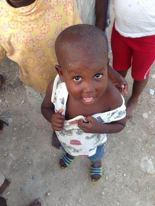 Haiti 2016 (11)