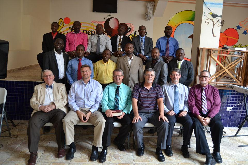 Haiti 2016 (19)