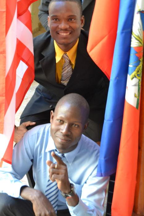 Haiti 2016 (24)