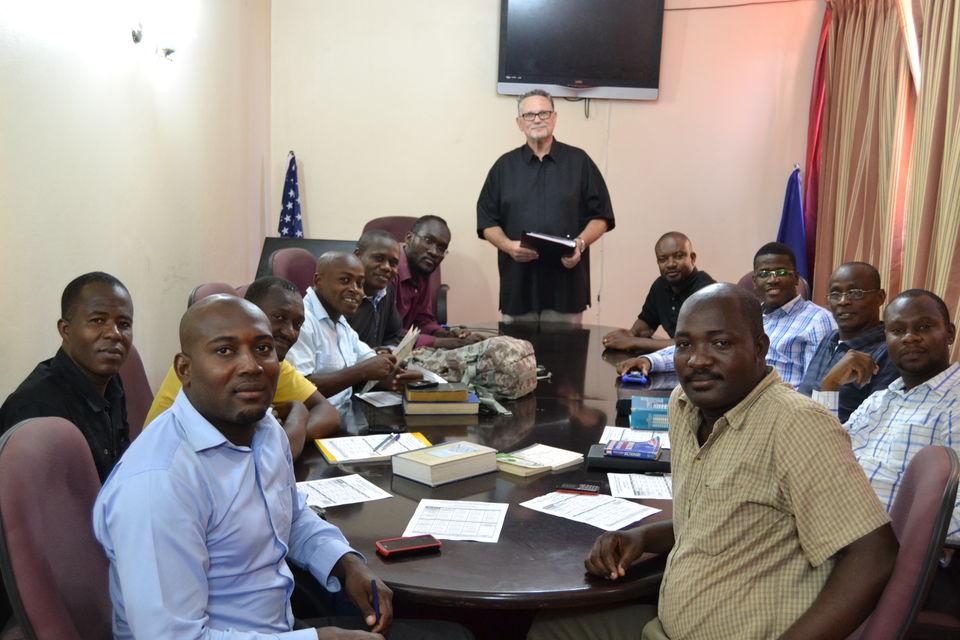 Haiti 2016 (8)