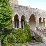 Lebanon-DSC_0530
