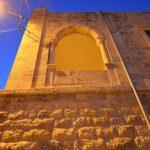 Lebanon-DSC_1641