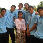 Philippines2 (1)
