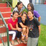 Philippines2 (3)